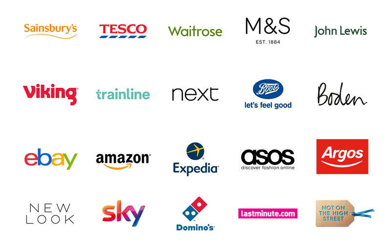 Give-as-you-live-retailers-no-heading