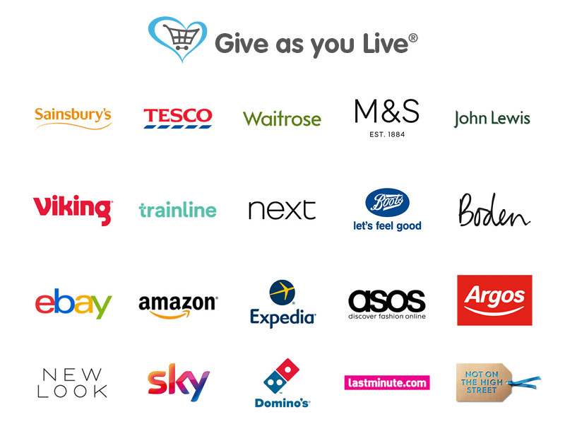 Give-as-you-live-retailers1