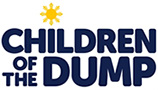 Children of the Dump logo