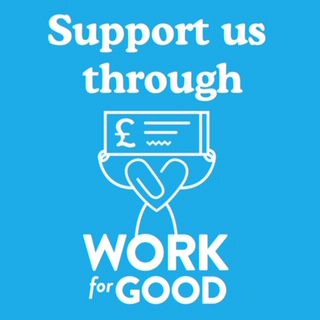 Support-us-through-Work-for-Good
