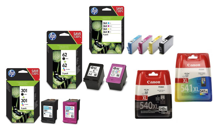 inkjet-cartridges-700x420